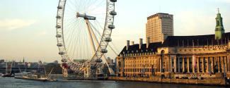 Cours d'Anglais et Circuit touristique pour un adolescent