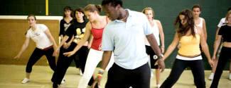 Etudier l'Anglais et pratiquer un sport en école de langues