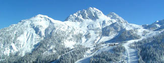 Cours d'Anglais et Ski pour un adolescent
