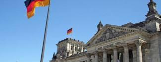 Camp Linguistique Junior en Allemagne Berlin