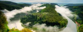 Camp Linguistique Junior en Allemagne Rhénanie-Palatinat
