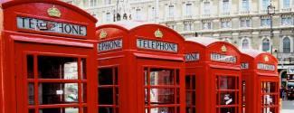 Cours d'Anglais pour enseignants de langues en école de langues