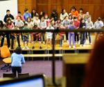 3 - Programme d'été sur campus pour enfants et ados