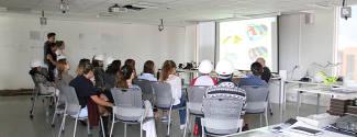 Etudier l'Anglais + activités culturelles en école de langues
