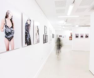 2 - The Arts University Bournemouth - University of Arts