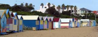 Séjour linguistique en Angleterre pour un senior Brighton