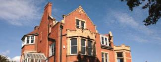 Séjour linguistique en Grande-Bretagne - Earlscliffe College - Junior - Folkestone