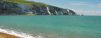 Immersion chez le professeur en Angleterre pour un enfant Ile de Wight