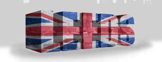 Voyages linguistiques en Angleterre pour un adolescent - Swarthmore Education Centre - Junior - Leeds