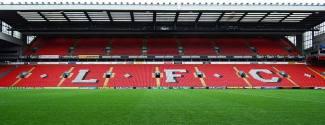 Séjour linguistique en Angleterre Liverpool