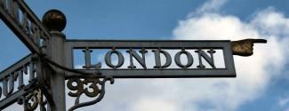 Séjour linguistique en Angleterre pour un adulte Londres