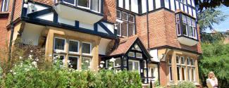 Voyages linguistiques en Angleterre pour un enfant - Headington Road Campus - Junior - Oxford