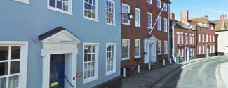 Camp Linguistique Junior en Angleterre - Chichester College - Sussex