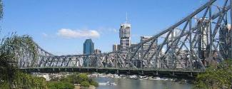 Séjour linguistique en Australie pour un adulte Brisbane