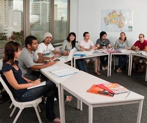 1 - Navitas - Australian College of English - Brisbane