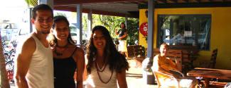 Séjour linguistique en Australie pour un professionnel - Byron Bay English Language School - Byron Bay