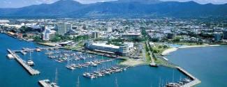 Séjour linguistique en Australie Cairns