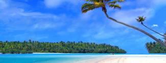 Immersion chez le professeur en Australie Cairns