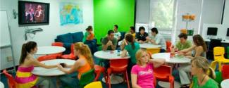 Ecole de langues en Australie - Langports- Surf Paradise - Gold Coast