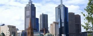 Immersion chez le professeur en Australie Melbourne