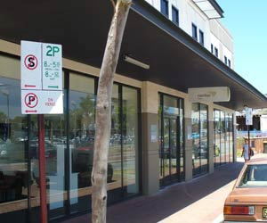 1 - Navitas - Australian College of English - Perth