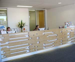 2 - Navitas - Australian College of English - Perth