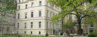 Séjour linguistique en Autriche - Actilingua Academy - Vienne