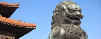 Séjour linguistique en Chine Pékin