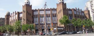 Séjour linguistique en Espagne Barcelone