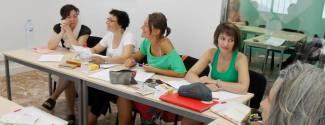 Séjour linguistique en Espagne - CLIC - Cadix