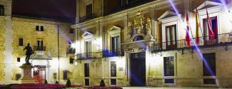 Camp Linguistique Junior en Espagne Madrid