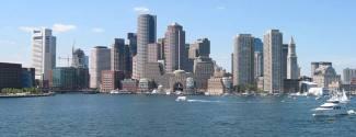 Séjour linguistique aux Etats-Unis Boston