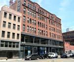 Séjours linguistiques hébergement etats-unis boston