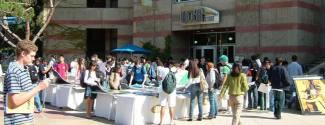 Camp Linguistique Junior aux Etats-Unis Los Angeles