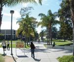 2 - Cours d'été sur campus + circuit touristique