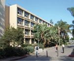 3 - Cours d'été sur campus + circuit touristique