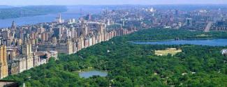 Voyages linguistiques aux Etats-Unis pour un adolescent New York