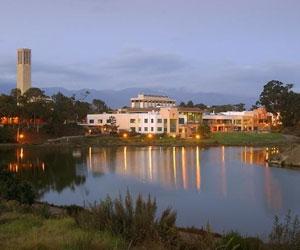 Séjour linguistique Santa Barbara Camp linguistique d'été junior ELC - Santa Barbara - Santa Barbara