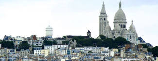 Séjour linguistique en France - Immersion linguistique en famille
