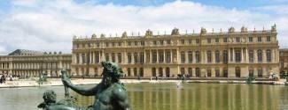 Séjour linguistique en France Tours