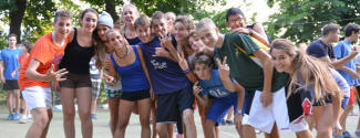 Séjour linguistique en France - Alapadia Language Schools - Biarritz