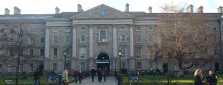 Séjour linguistique en Irlande pour un étudiant Dublin