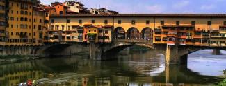Séjour linguistique pour un professionnel Florence