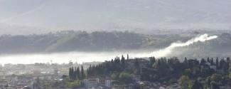 Séjour linguistique en Italie Florence