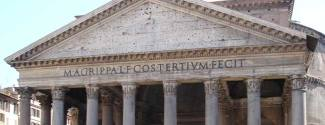 Séjour linguistique en Italie Rome