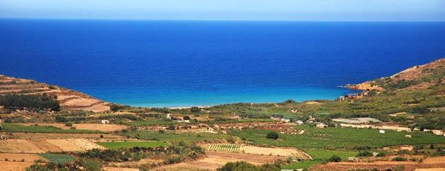 Préparation au TOEFL à Malte
