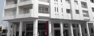 Séjour linguistique au Maroc - Ecole d'arabe de Rabat - Rabat