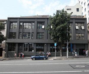 Séjour linguistique Auckland Worldwide School of English - Auckland
