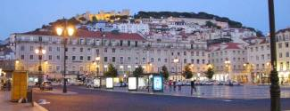 Séjour linguistique en Portugais pour un adolescent