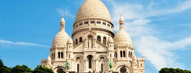 Cours de Français à l'étranger